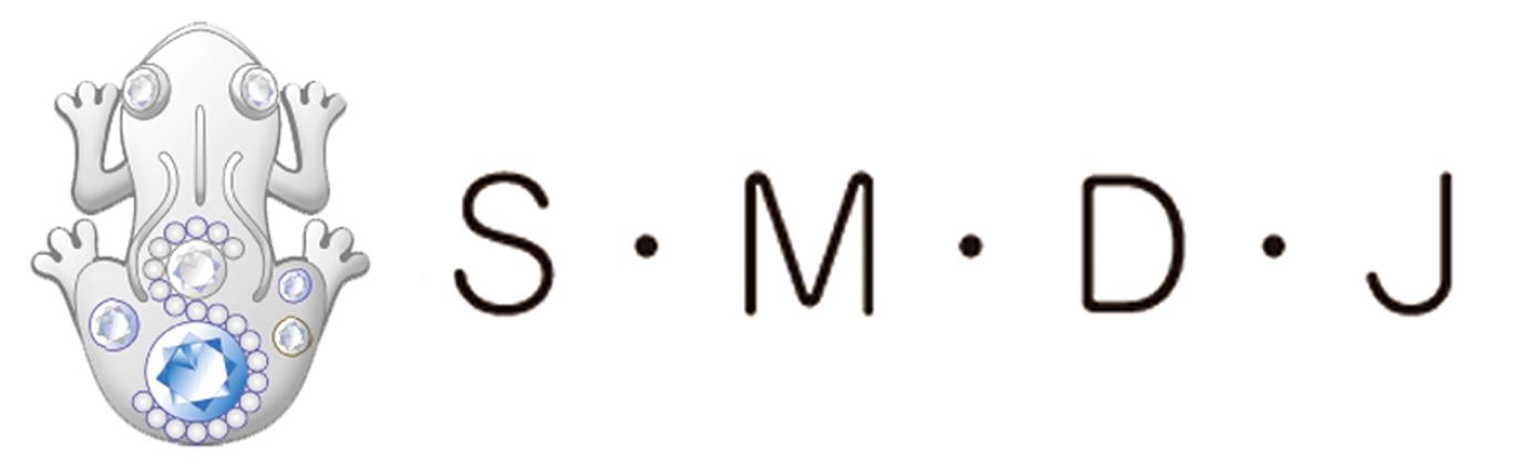 SMDJ ONLINE SHOP